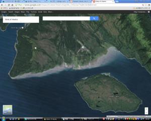 Oc161_presant_island_2