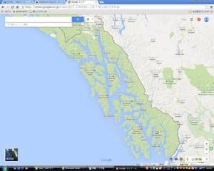 Na041_alexander_archipelago_map