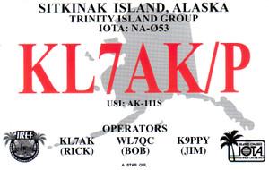Na053_kl7akp_sitkinak_f