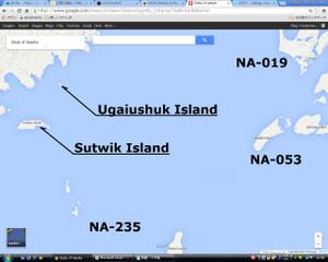 Na237_map1