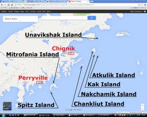 Oc238_map
