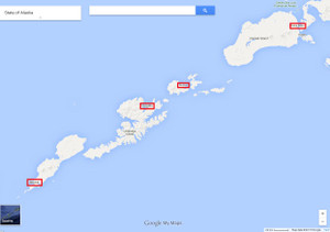 Na059_map