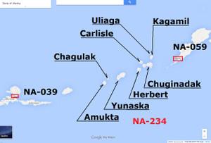 Na234_map