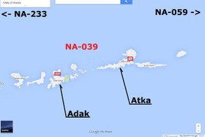 Na039_map