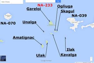 Na233_map