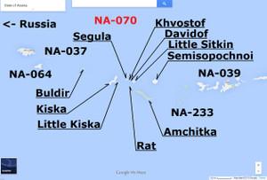 Na070_map