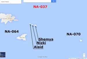 Na037_map