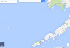 Na028_map