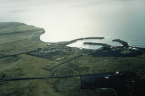 Saint_george_alaska_aerial_view