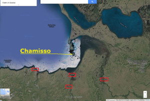 Na215_chamisso_map