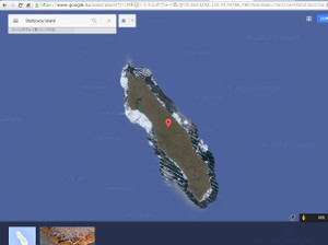 As029_stolbovoy_island