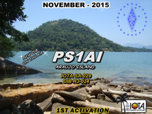 Ps1ai_banner_5