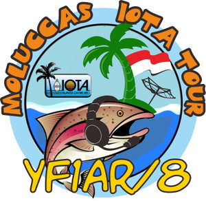 Orari_yf1ar_moluccas_tour