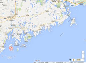 Na055_map