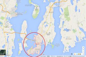 Na031_map