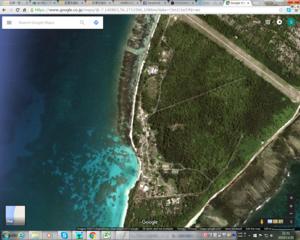 Coetivy_island_2