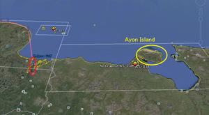 As038_ayon_island