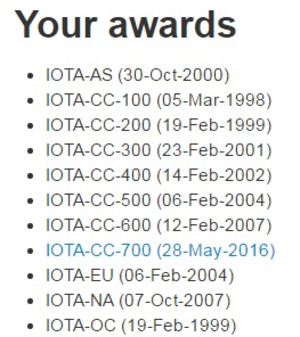 Your_awards