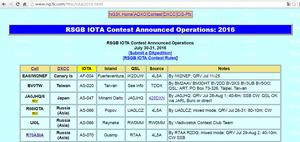 Iota_contest_1