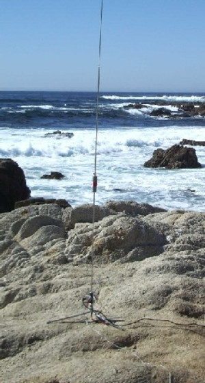 Pac1240_beach