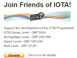 Join_friends_of_iota