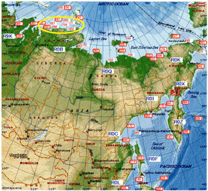 Iotar0_map