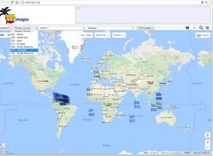 Iota_maps_4
