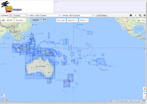 Iota_maps_5