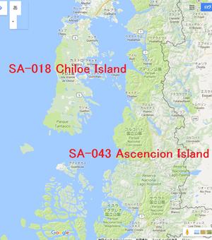 Sa043_map1