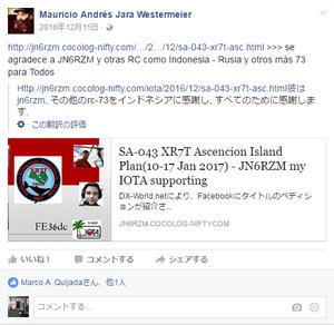 Facebook_ce7kf