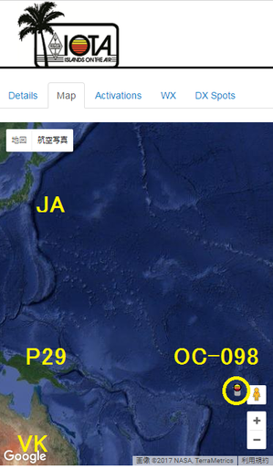 Oc098_map