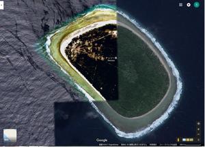 Nassau_island