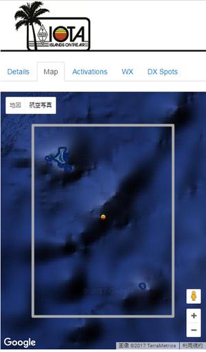 Oc098_map_2