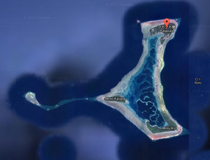Pukapuka_atoll