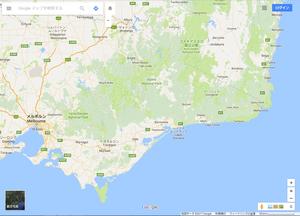 Oc098_map_3