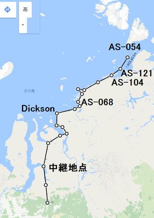 Rt9k9_map0211