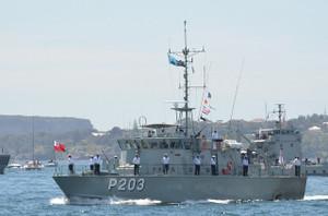 Tonga_hmaf_vessel_resized