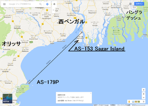 As153_as179p_map