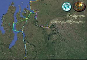 Rt99_webmap1