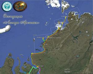 Rt99_webmap2