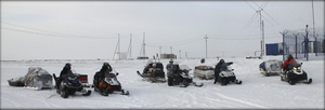 Rt9k9_snowmobile_0