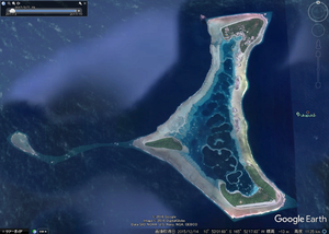 Oc098_pukapuka_atoll