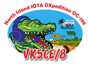 Vk5ce8_logo