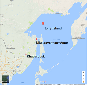 Iony_map_1