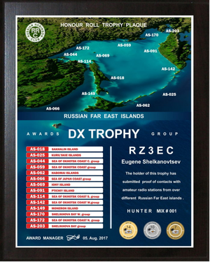 R0xzicl_dx_trophy