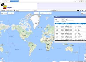 Iota_map1