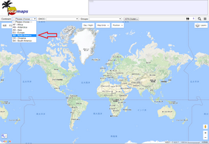 Iota_map2_2