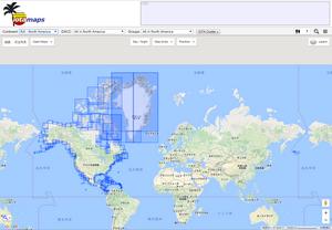 Iota_map3