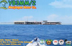 Oc186_menganjan_besar_island1