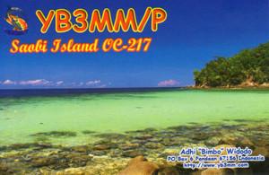 Oc217_saobi_island1